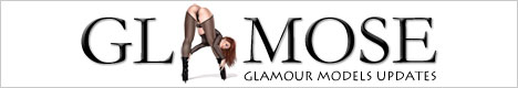 Glamose